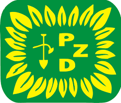 ROD im. Powstańców Wielkopolskich w Koźminie Wlkp.